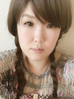 りお | エンビⅡ - 名古屋風俗