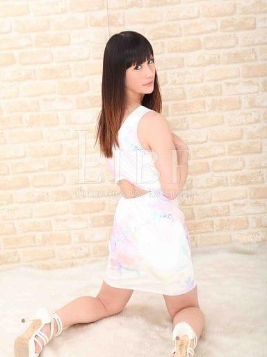 浅雛菊乃(LIBE~ライブ~)のプロフ写真2枚目
