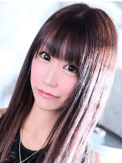 ♦️すず♦️スレンダー美痴女|名古屋M性感 黄金の口本店でおすすめの女の子