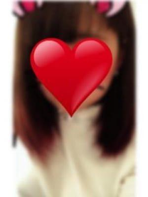 「こんばんわ!」05/13(05/13) 21:20 | まおの写メ・風俗動画