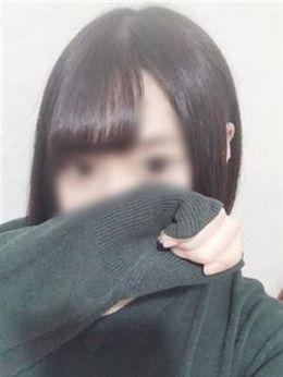 かれん★未経験素人 | 地方素人女子図鑑 - 久留米風俗