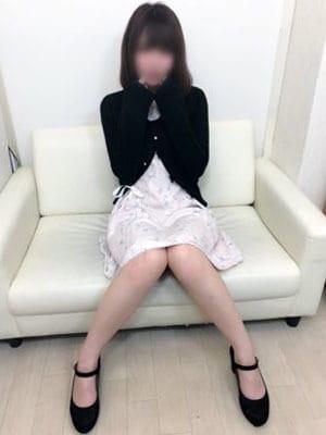 えりか|地方素人女子図鑑 - 久留米風俗