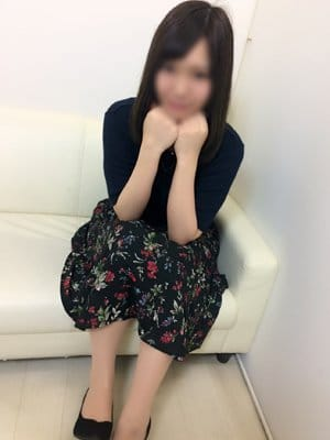 すずね☆超絶ピュアガール|地方素人女子図鑑 - 久留米風俗