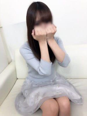 こと★プレミア美少女!!|地方素人女子図鑑 - 久留米風俗
