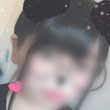 まい | 小倉デリ王 - 北九州・小倉風俗