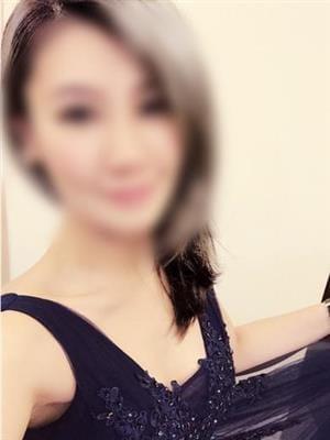美香|美熟女専門店 いいなり貴婦人 - 那覇風俗