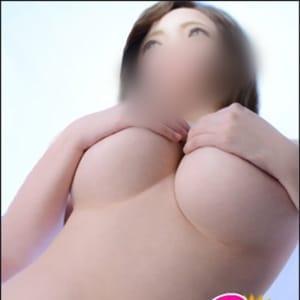 ののか | 爆乳DX(成田)