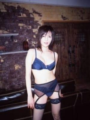 らん(人妻・熟女専門!!激安❤奥様セレブ~膣楽園~)のプロフ写真3枚目