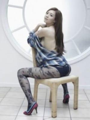ゆり|人妻・熟女専門!!激安❤奥様セレブ~膣楽園~ - 日本橋・千日前風俗
