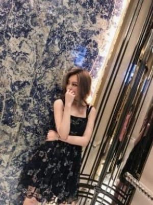 ローズ|人妻・熟女専門!!激安❤奥様セレブ~膣楽園~ - 日本橋・千日前風俗