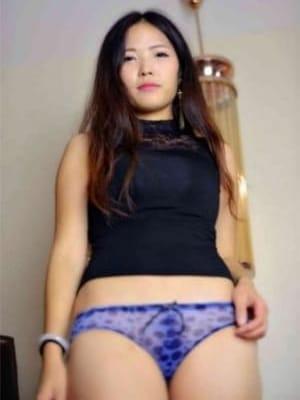 あいび|人妻・熟女専門!!激安❤奥様セレブ~膣楽園~ - 日本橋・千日前風俗