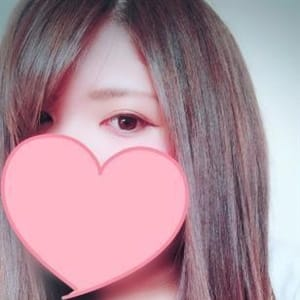 「(*´︶`*)♡Thanks!」01/19(土) 14:40 | のあの写メ・風俗動画