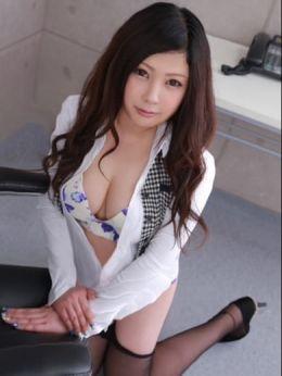 雪乃 | 青い部屋 高山店 - 岐阜県その他風俗