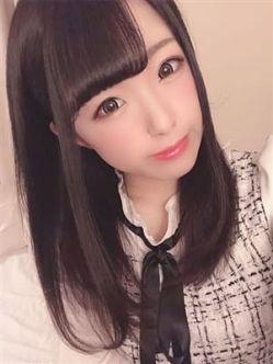 はな☆REGULAR|Club ACE~クラブエース~ 山口店でおすすめの女の子