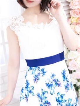 ましろ☆REGULAR|Club ACE~クラブエース~ 山口店で評判の女の子
