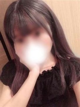 めい☆REGULAR|Club ACE~クラブエース~ 山口店で評判の女の子