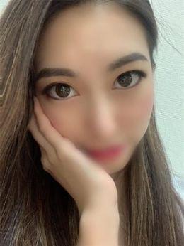 じゅり☆REGULAR | Club ACE~クラブエース~ 山口店 - 山口市近郊・防府風俗