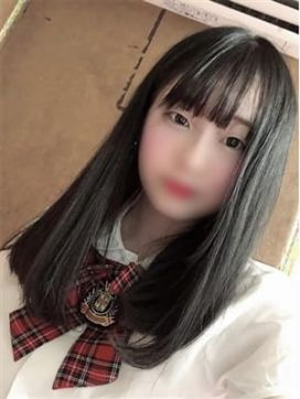 ひまり☆REGULAR|Club ACE~クラブエース~ 山口店で評判の女の子