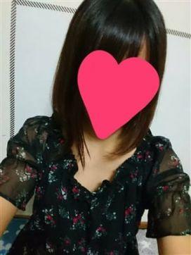 えま☆REGULAR|Club ACE~クラブエース~ 山口店で評判の女の子