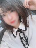 れんか☆REGULAR|Club ACE~クラブエース~ 山口店でおすすめの女の子