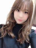 ひとみ☆REGULAR|Club ACE~クラブエース~ 山口店でおすすめの女の子