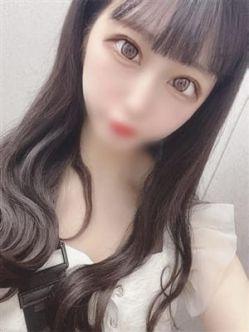 るあ☆REGULAR|Club ACE~クラブエース~ 山口店でおすすめの女の子