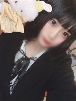 ゆめは☆REGULAR|Club ACE~クラブエース~ 山口店でおすすめの女の子