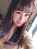 りく☆REGULAR Club ACE~クラブエース~ 山口店でおすすめの女の子