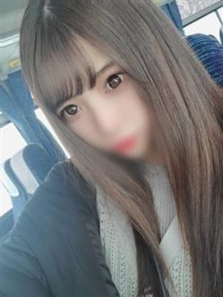 しいな☆REGULAR Club ACE~クラブエース~ 山口店でおすすめの女の子