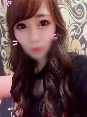 さき☆REGULAR|Club ACE~クラブエース~ 山口店 - 山口市近郊・防府風俗
