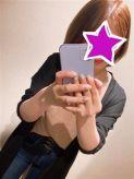 さくら☆REGULAR|Club ACE~クラブエース~ 山口店でおすすめの女の子