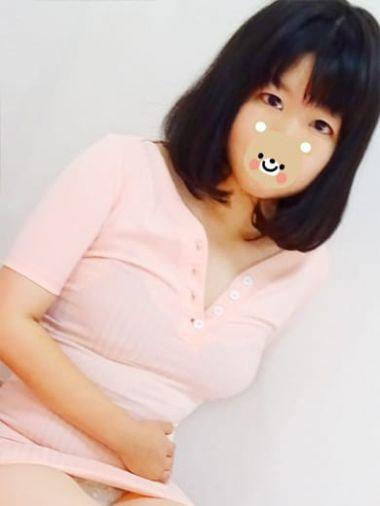 すずらん|ばつぐん素人プロダクション - 大津・雄琴風俗