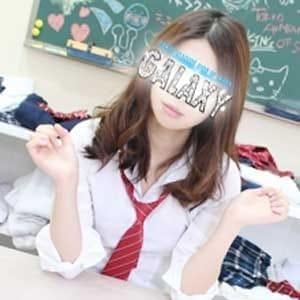 「No79 中本」08/18(土) 04:14 | 中本の写メ・風俗動画