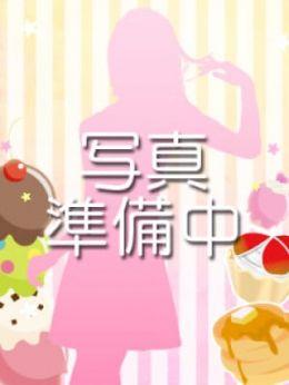 けいな | ぷよぷよ - 新潟・新発田風俗