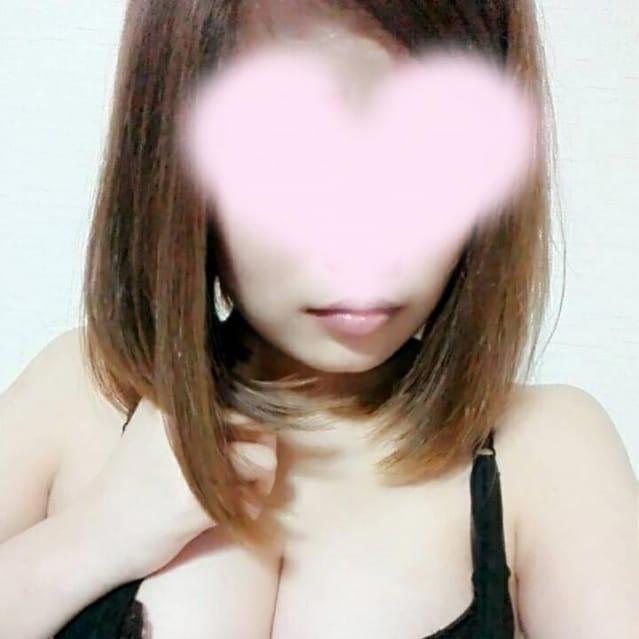 「*☆・*ひがわり女子*・☆*」05/12(土) 21:06 | CLeAR(くりあ)のお得なニュース