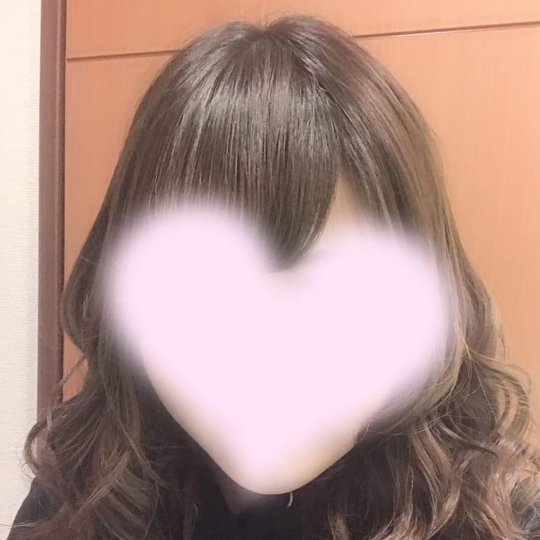 ゆりか | CLeAR(くりあ)(徳島市近郊)