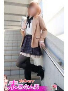 ゆきな | 未熟な人妻 - 札幌・すすきの風俗