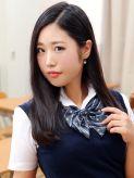 ユメ|ドM女学園日本橋校でおすすめの女の子