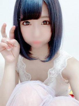 ヒメ【特待生JK】|ドM女学園日本橋校で評判の女の子