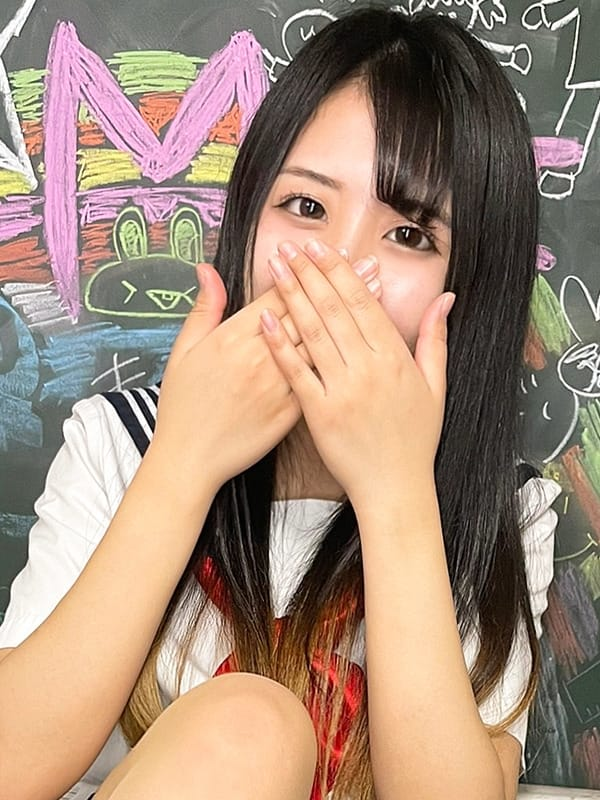 ユウキ(10代、20代素人学生限定 大阪ドM女学園)のプロフ写真1枚目