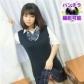 ドM女学園日本橋校の速報写真