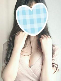 りおん|Linceでおすすめの女の子