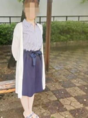星月ゆあ(乱!人妻素人専門店)のプロフ写真3枚目