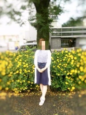 星月ゆあ(乱!人妻素人専門店)のプロフ写真7枚目