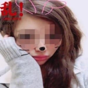 二階堂あみ | 乱!人妻素人専門店 - 名古屋風俗
