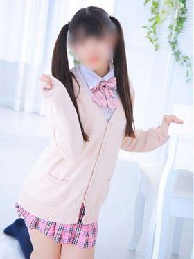 みく|茨城県風俗で今すぐ遊べる女の子