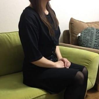 綾女 | 熟女専門店 さくら - 伏見・京都南インター(洛南)風俗