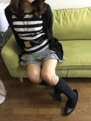 明菜|熟女専門店 さくら - 伏見・京都南インター(洛南)風俗