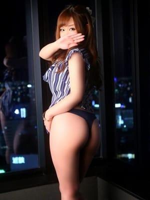 Yumeno(高級デリヘル 名古屋 グランドロマンス)のプロフ写真4枚目