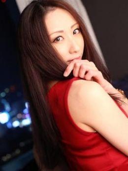 Earisu | 高級デリヘル 名古屋 グランドロマンス - 名古屋風俗